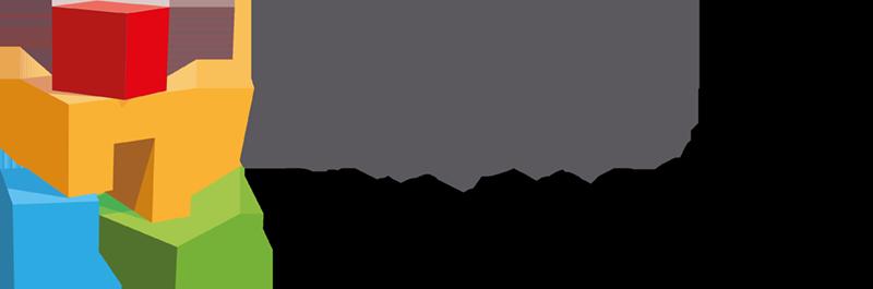 ARGE Poing am Bergfeld