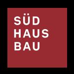 Südhausbau